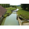 Moulin de Bellegarde 64350