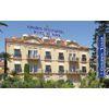 Hôtel de Paris 4 etoiles Cannes
