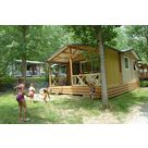 Camping des Grottes **** - image 2