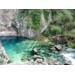 Angelo Palazzini Moniteur Guide de Pêche dans la Sorgue le Verdon et les Alpes du Sud - image 3