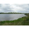 Base fluviale d'Arques