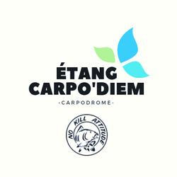 Etang Carpo'Diem